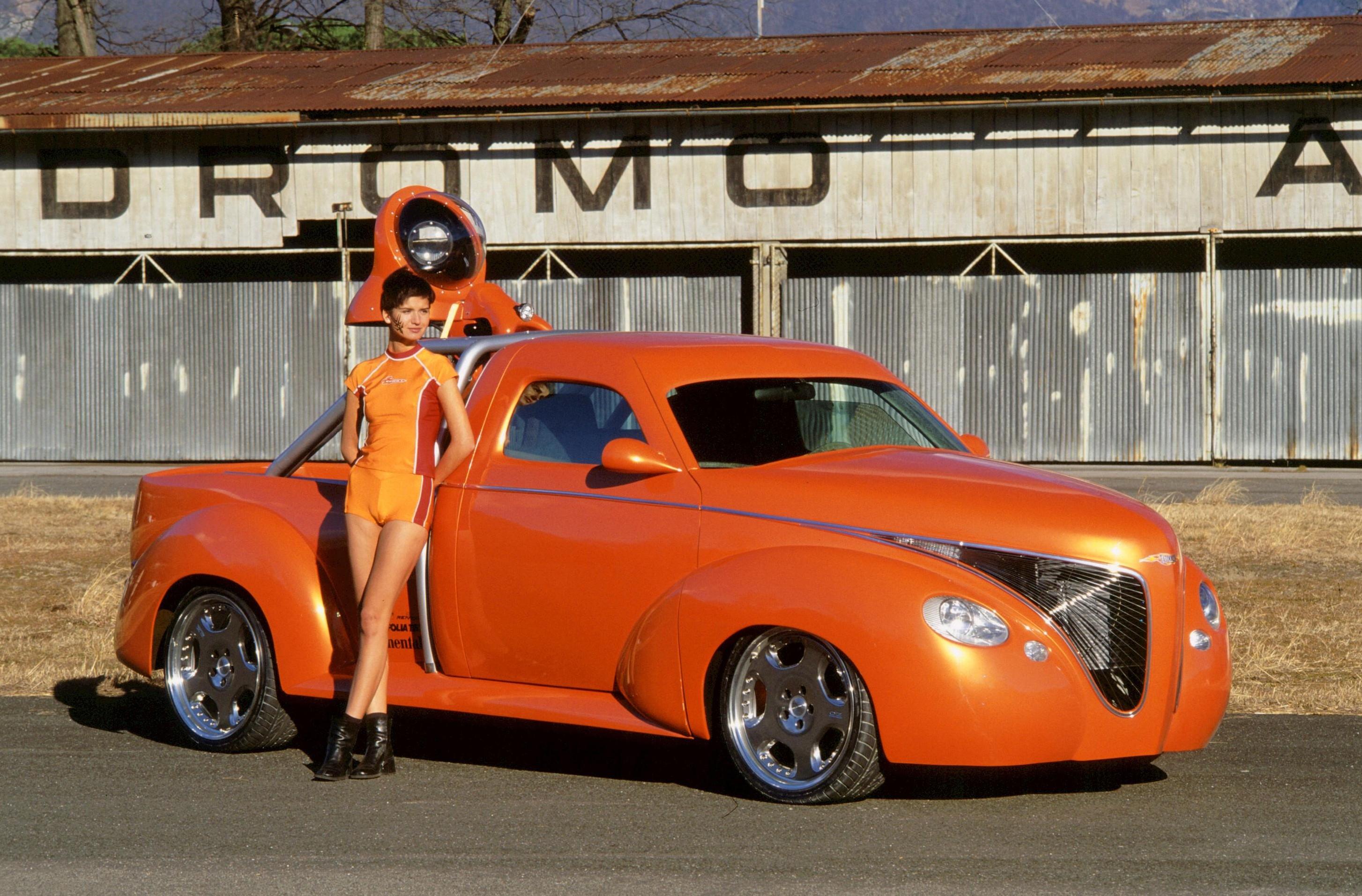 Супер фото девушек и авто 18 фотография