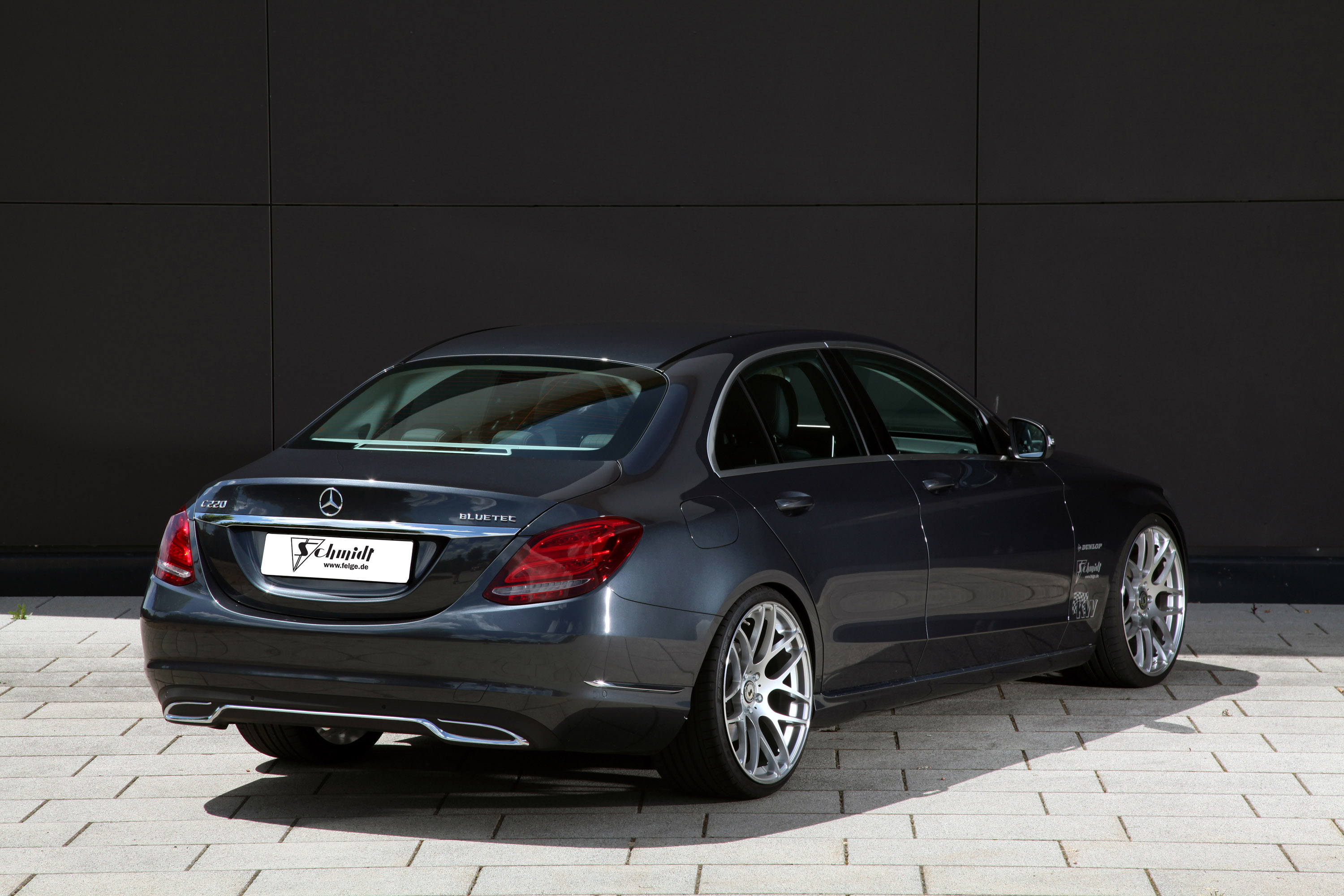Image Result For Mercedes Benz Cost