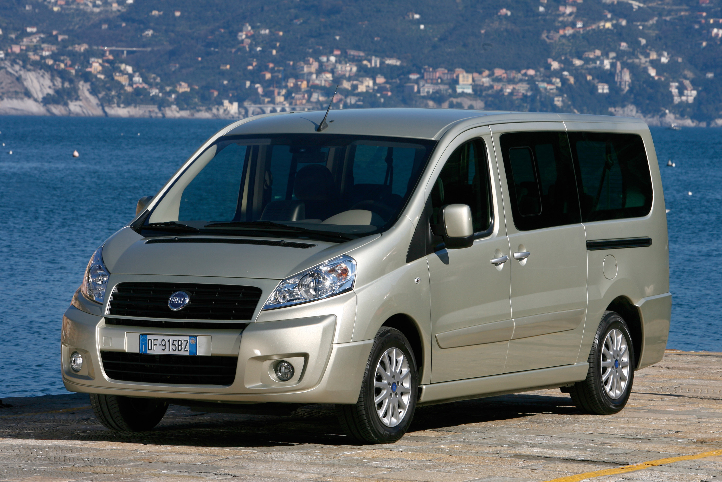 revealed sportivo sharp fiat professional img archives looking business vans tag trim ducato