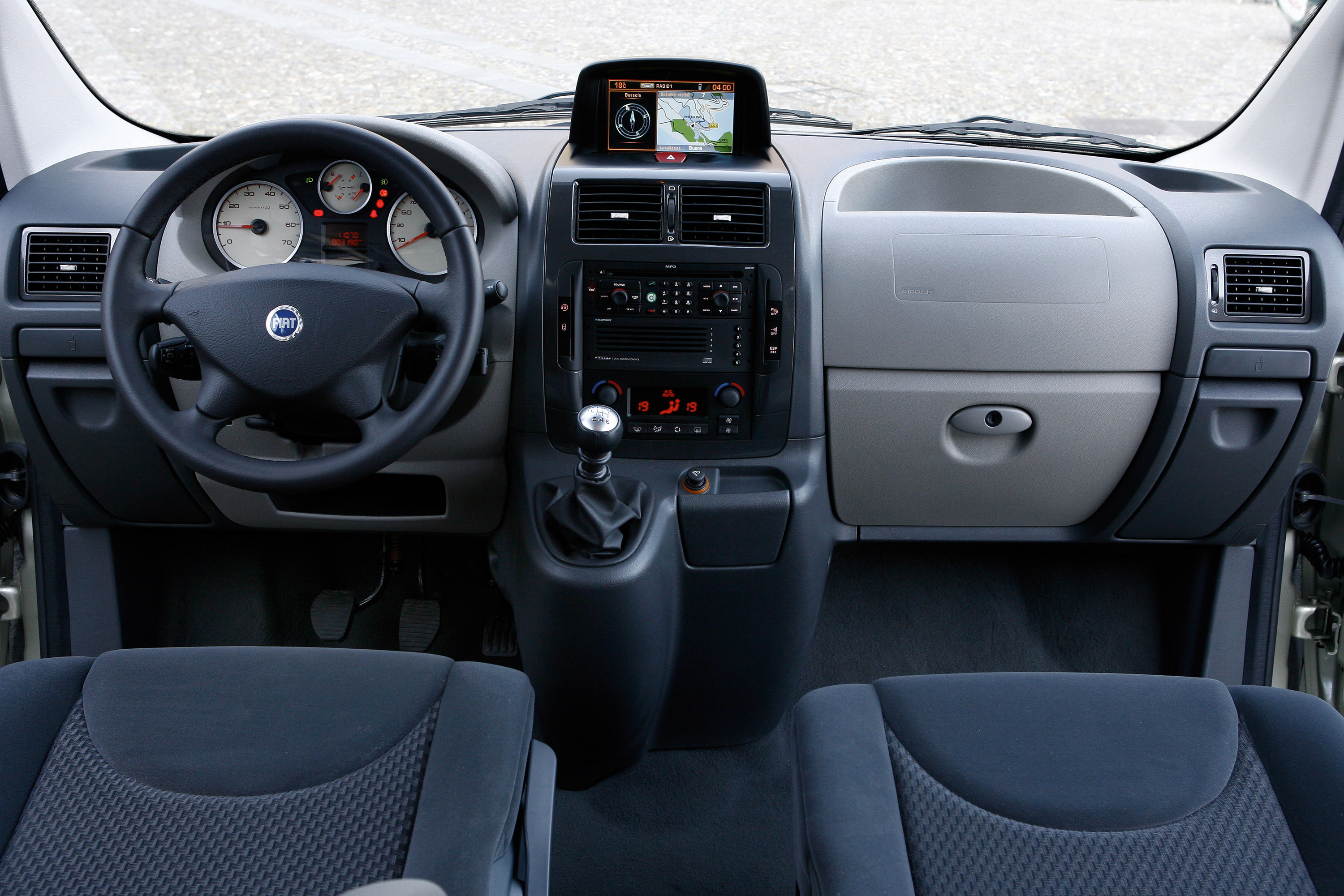 previa amazing gallery fiat information seater and some toyota photo