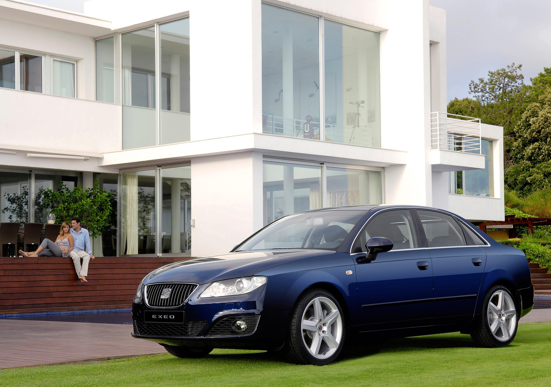 alfa romeo mito by marshall concept car. Black Bedroom Furniture Sets. Home Design Ideas