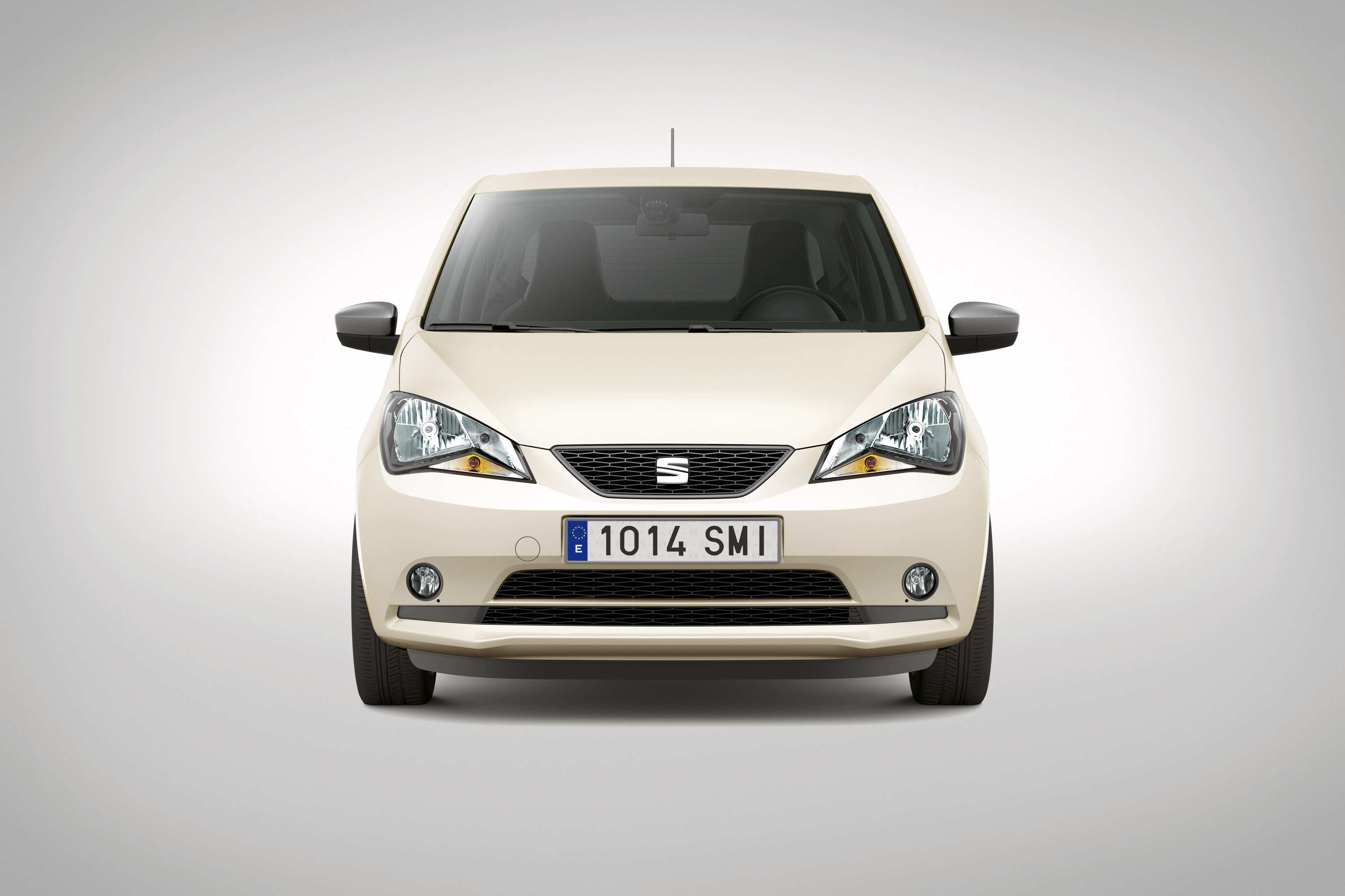 seat mii mango special edition goes on sale. Black Bedroom Furniture Sets. Home Design Ideas