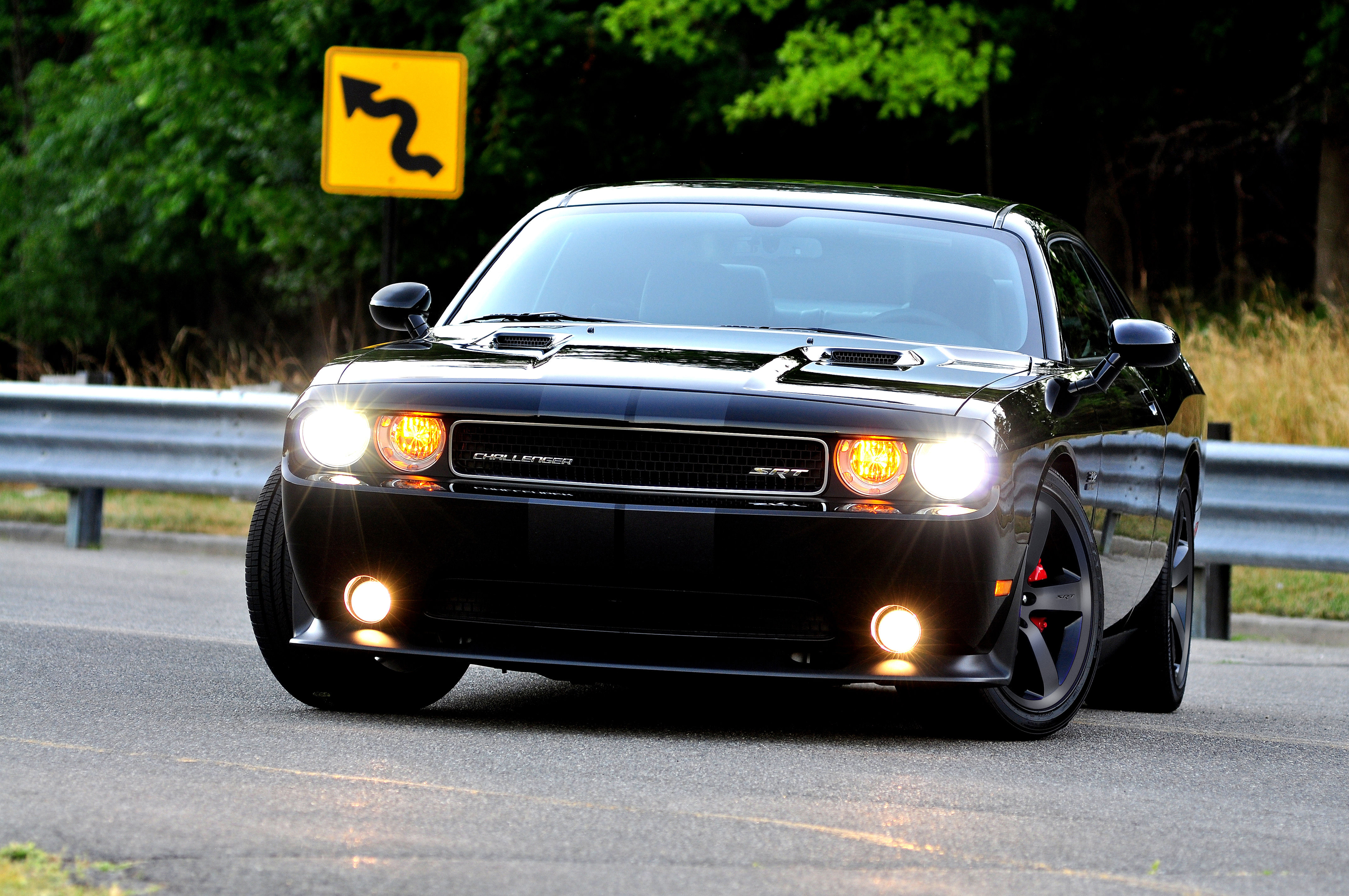 white dodge great sale with for challenger freddo of matte