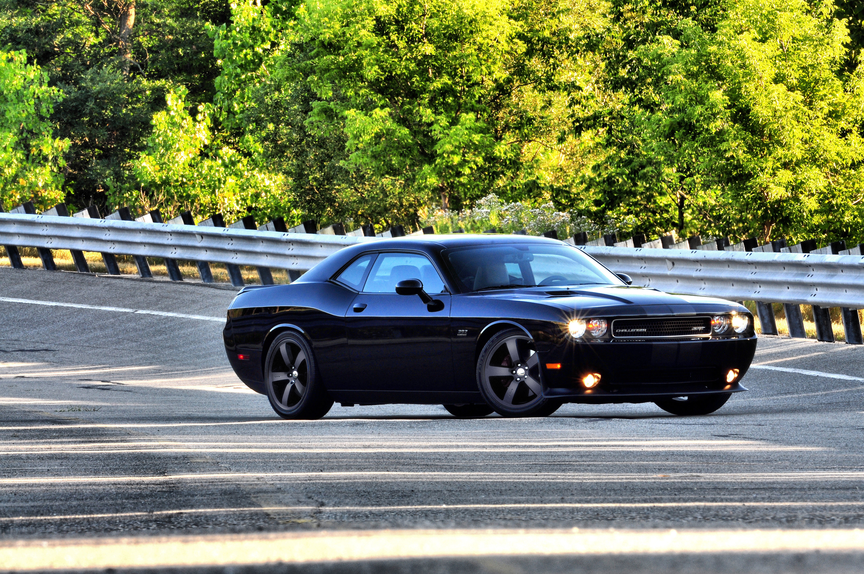 dodge its and of while camaro embraced nostalgic design remains for mustang cars expert sale all com challenger a throwback reviews few modernity the unabashedly specs in photos research hints with have