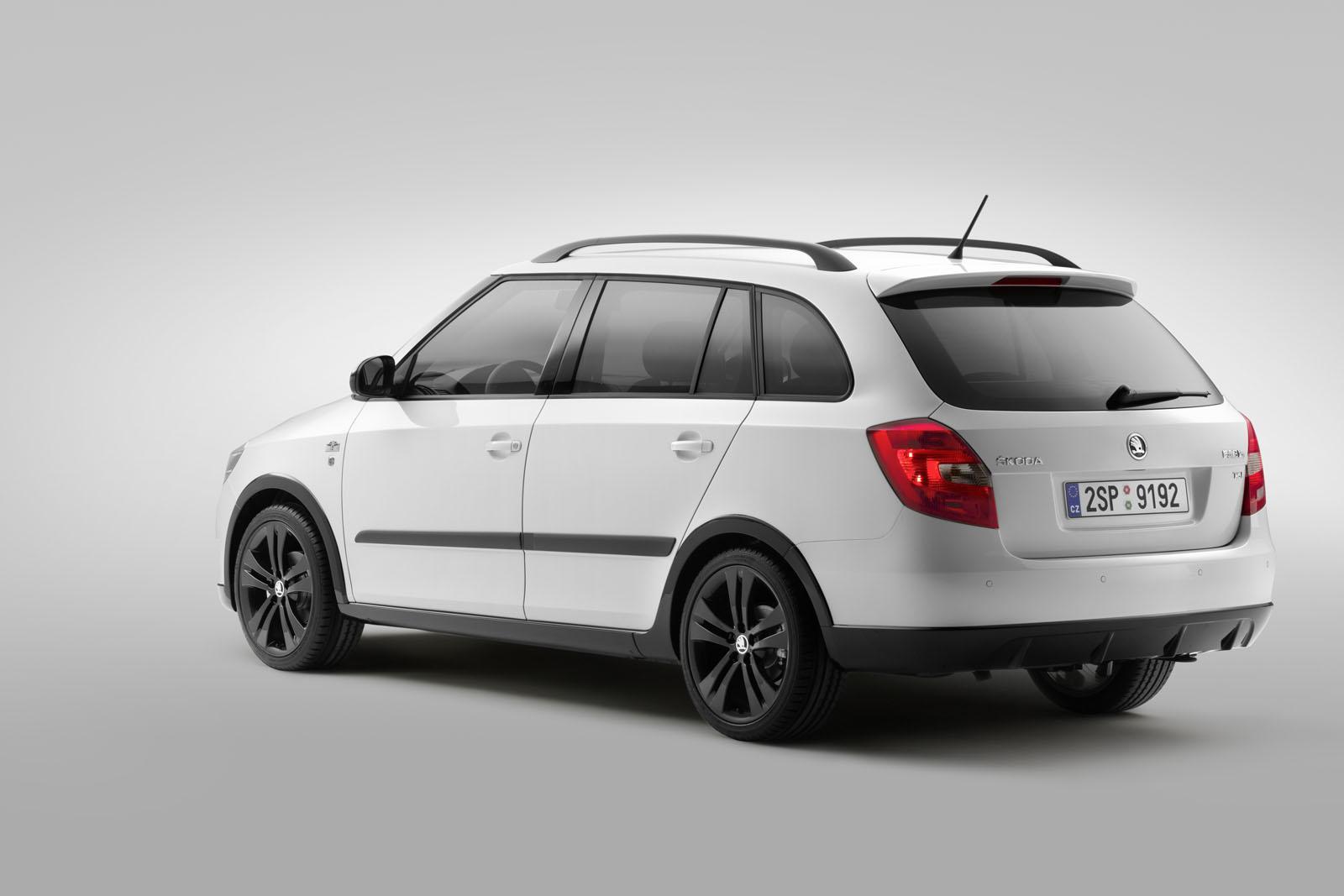 Volkswagen Gt Up Concept Picture 60099
