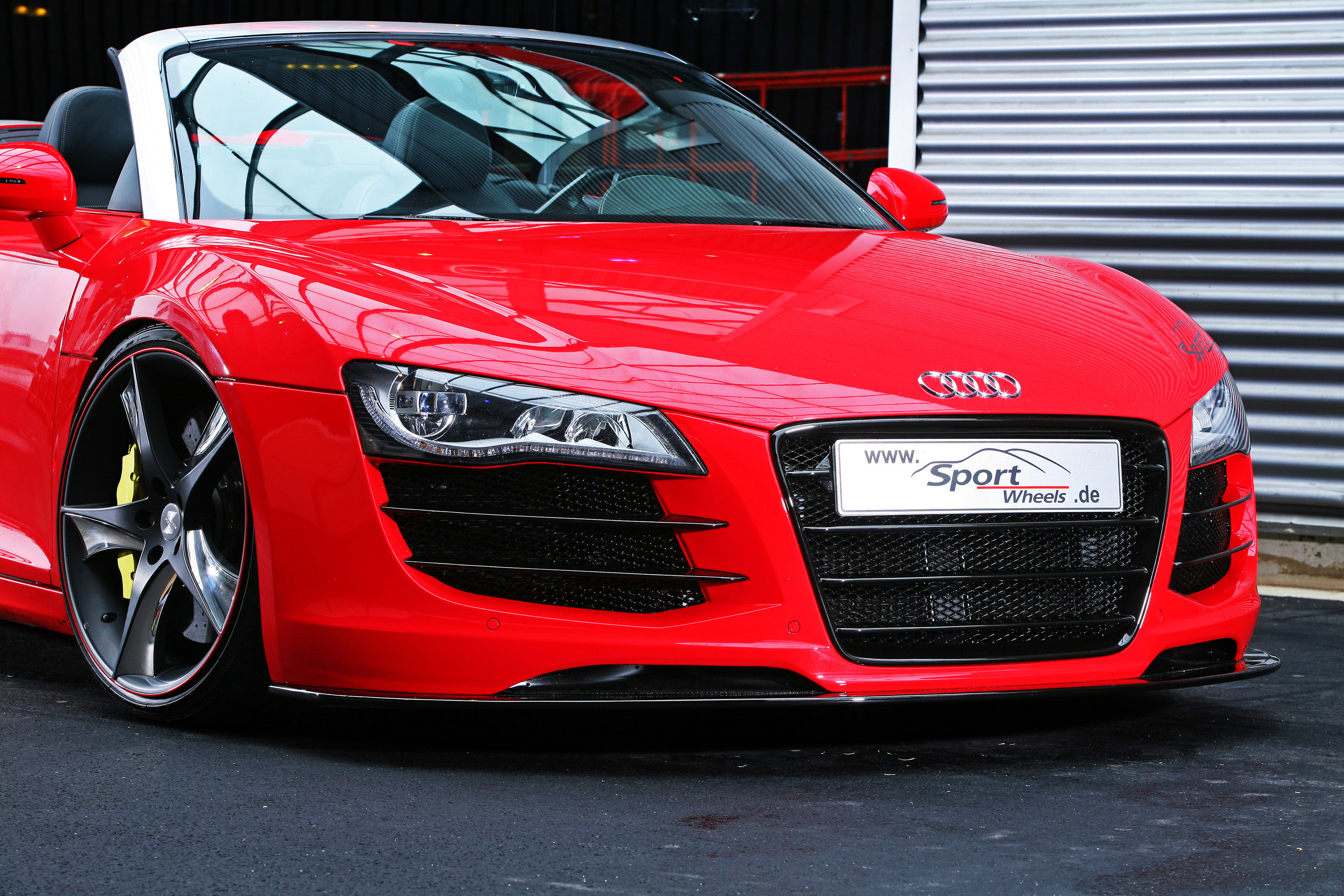 2016 Audi RS7 Parts and Accessories  amazoncom