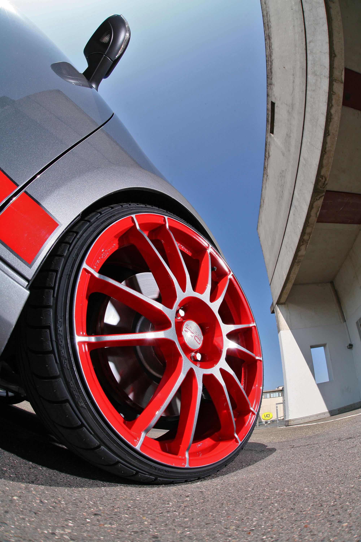 Mclaren P1 Concept 0 100 Km In 2 8 Seconds