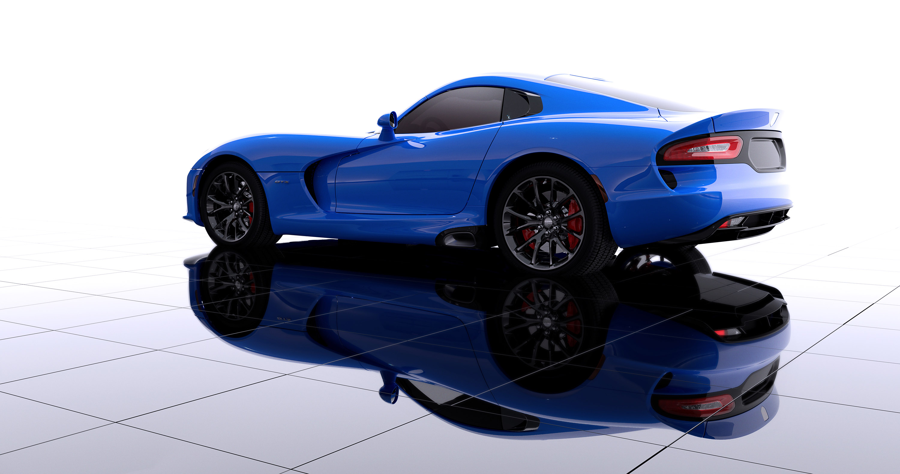 srt viper color contest an opportunity to be original