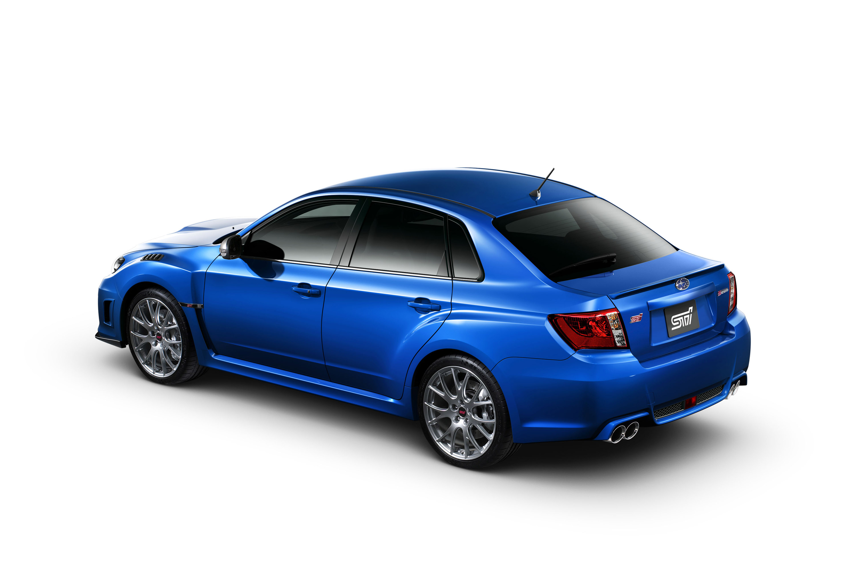 Take A Look About 2002 Subaru Impreza Wrx Specs