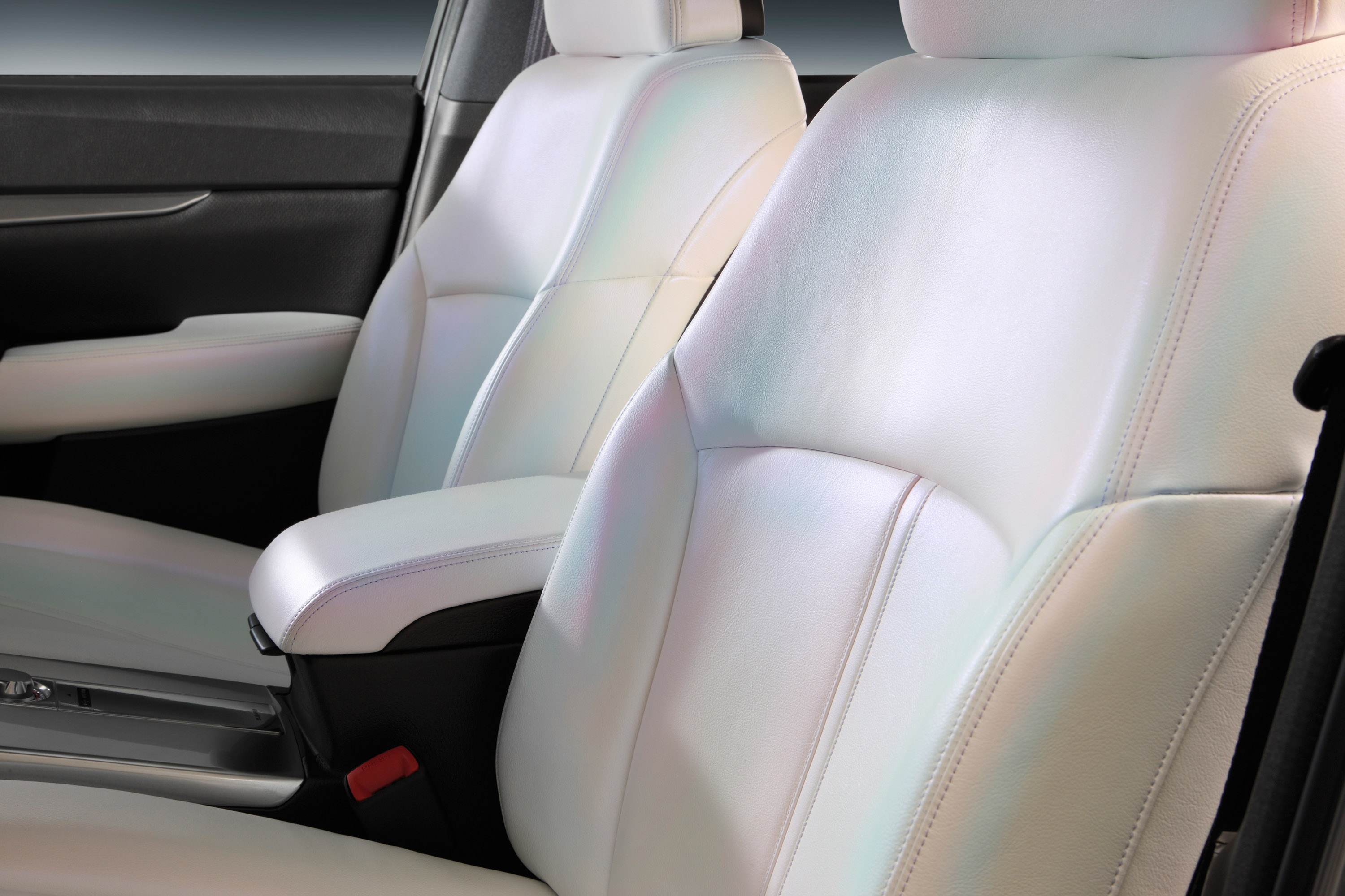 2009 nissan sentra se r picture 36632 chrysler grand voyager subaru legacy concept vanachro Image collections