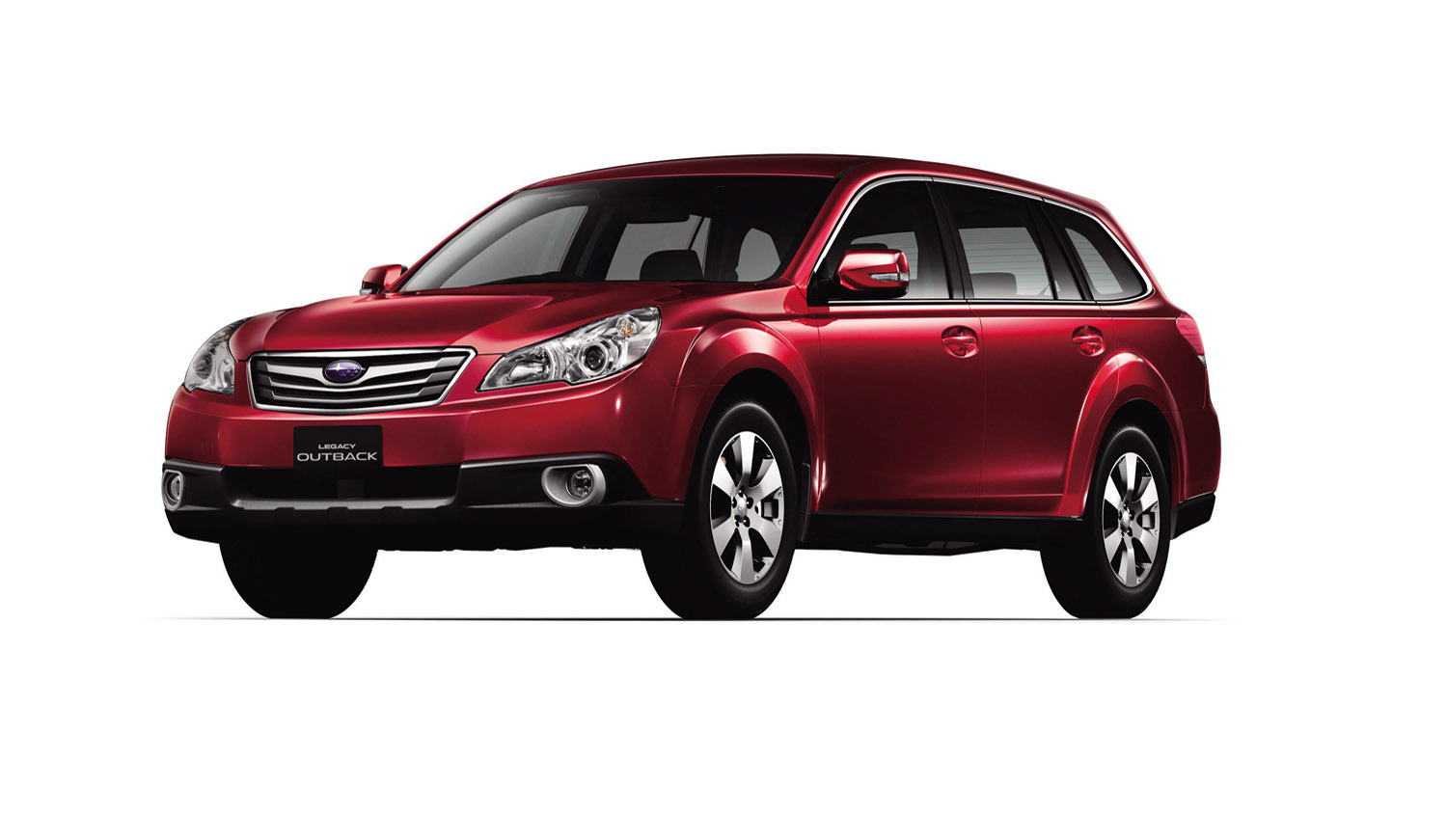 2017 subaru outback performance review specs price release date redesign. Black Bedroom Furniture Sets. Home Design Ideas