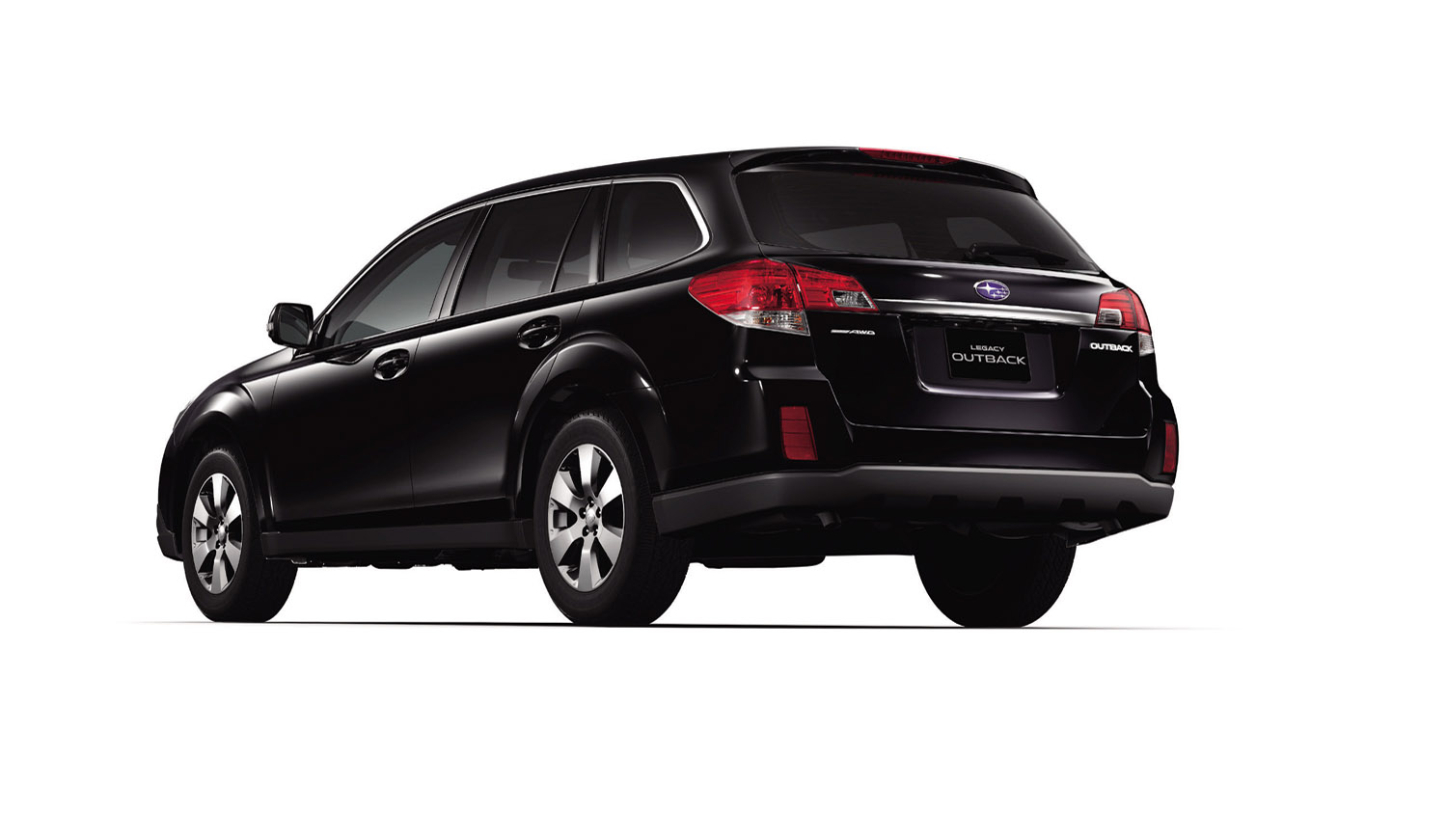 Subaru Legacy Touring Wagon B4 And Outback All Fully Redesigned 3 6r Boxer Engine Diagram