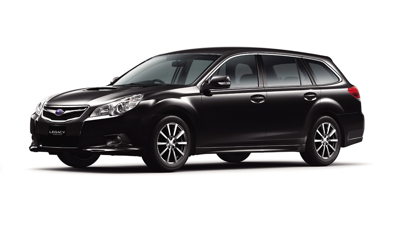 subaru legacy touring wagon b4 and outback all fully redesigned. Black Bedroom Furniture Sets. Home Design Ideas