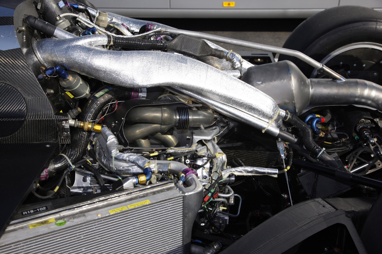 engines engine unashamed vw comments audi r bay vwaudi of hybrid my
