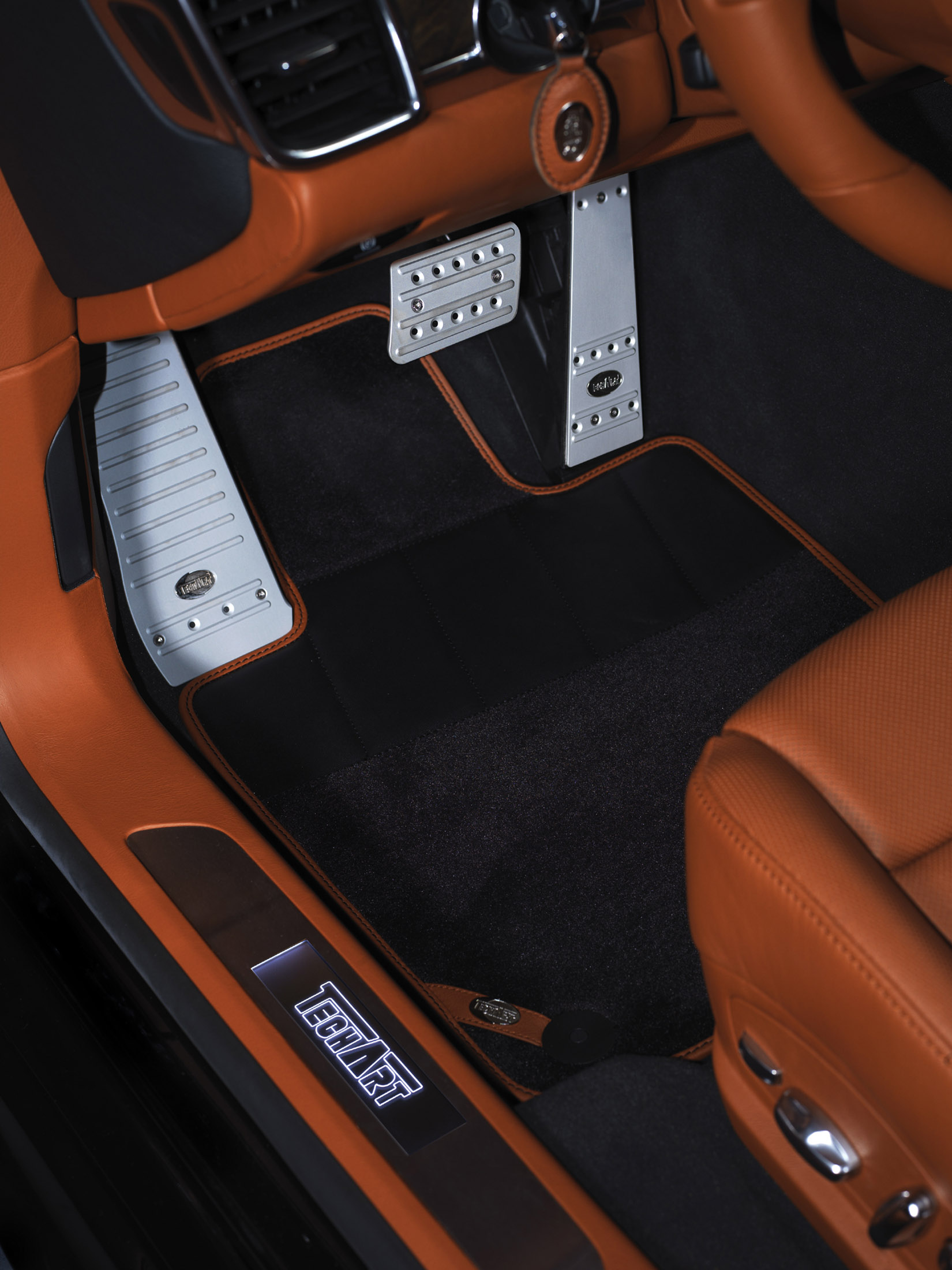 Bmw 4 Series Gran Coupe Individual Frozen Cashmere Silver