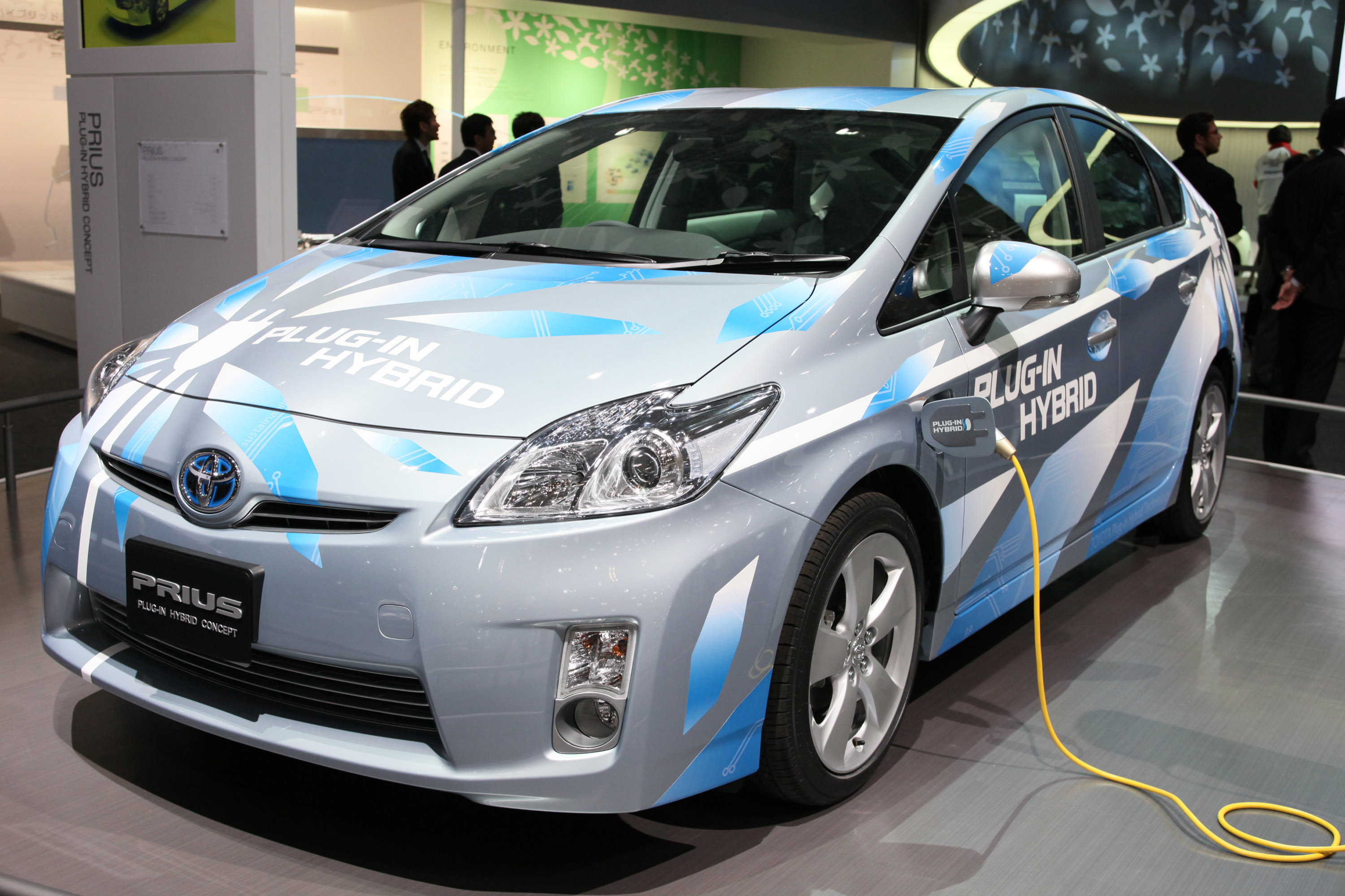 36 best 2012 alternative fuel nyias images on pinterest alternative fuel galleries and green cars