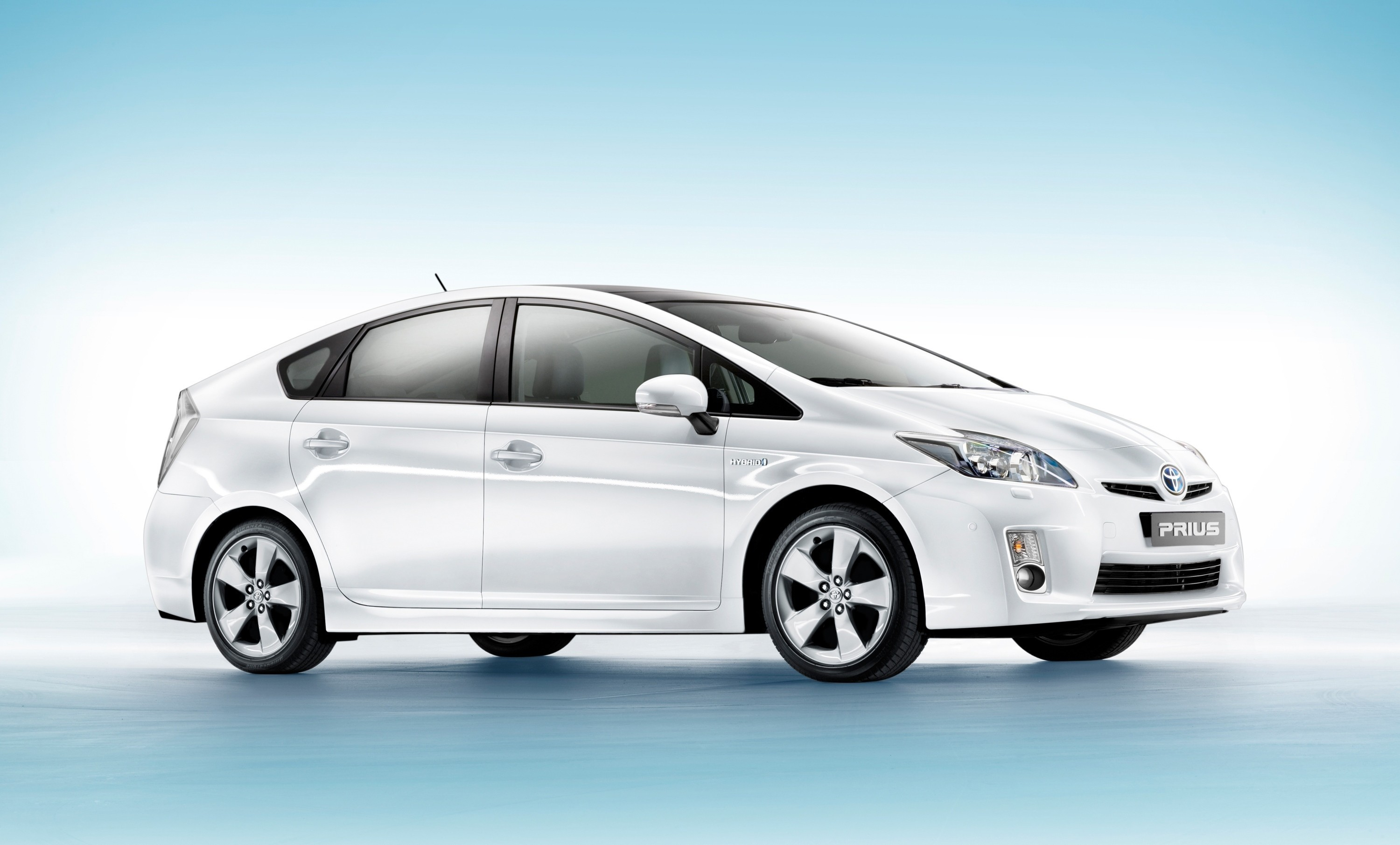 Toyota Prius Related Images Start 400 Weili Automotive