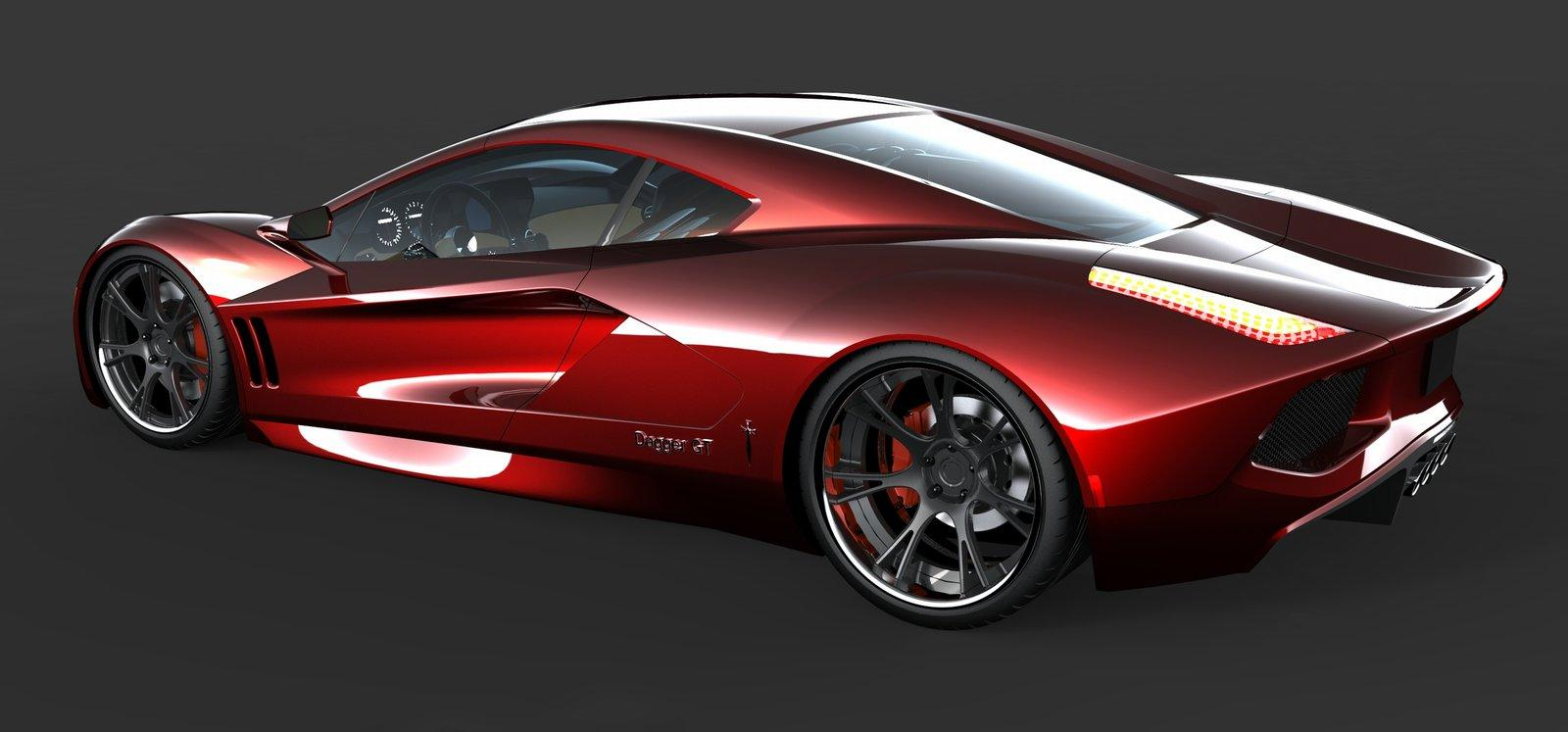 Noble Cars Wallpapers 2006 M15 11 Wallpaper Car Pictures