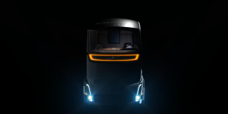 Trucks Of The Future Picture 38226