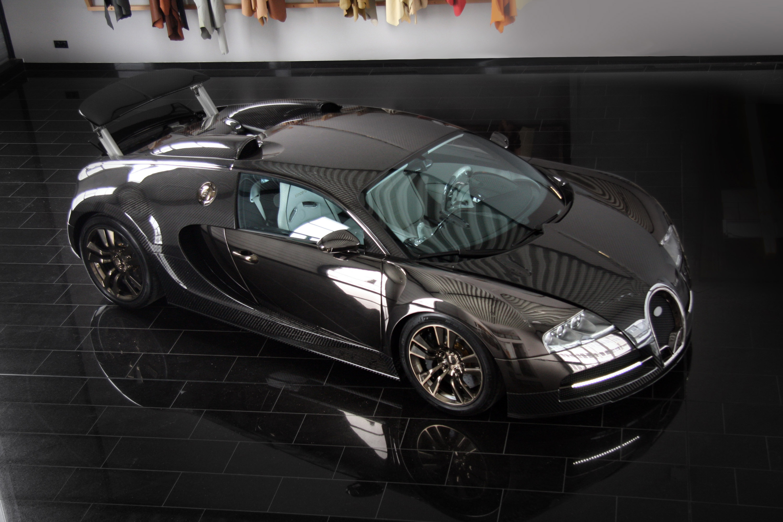vincero bugatti veyron 16 4 picture 22681. Black Bedroom Furniture Sets. Home Design Ideas
