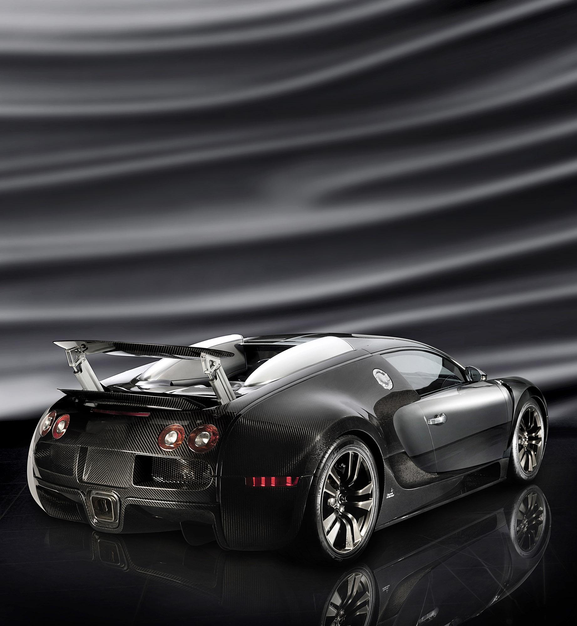vincero-bugatti-veyron-164-04 Wonderful Bugatti Veyron Grand Sport Vitesse Mansory Vivere 2014 Cars Trend
