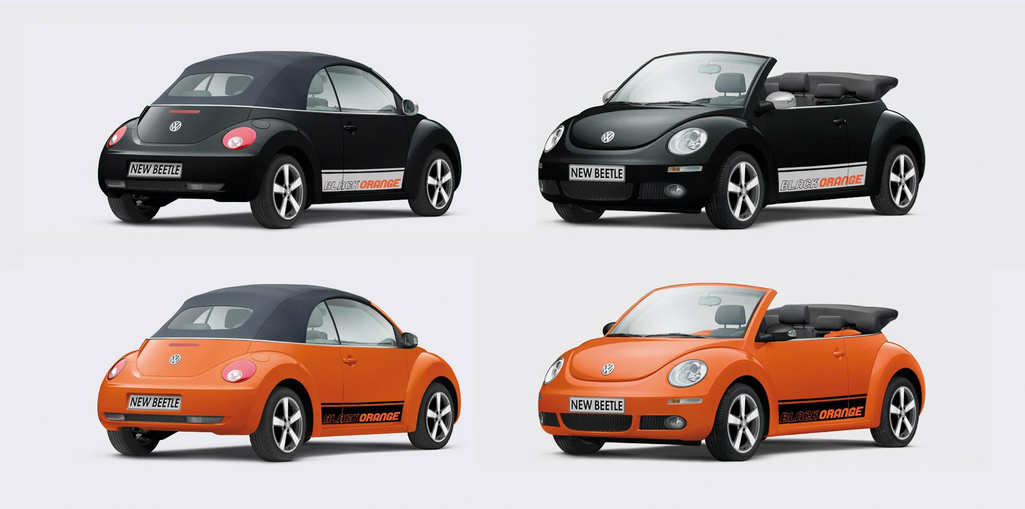 2009 Volkswagen Beetle Fuse Box Wiring Library Vw Blackorange