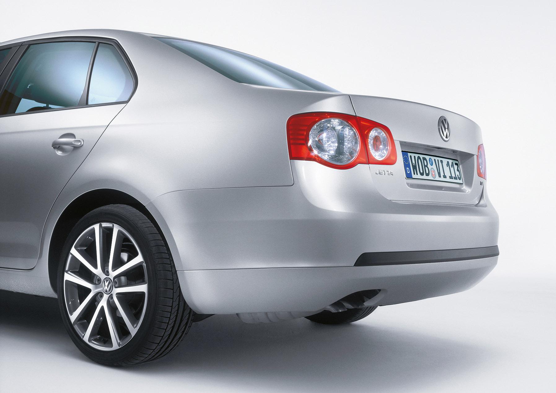 volkswagen in fuel economy guide 2009 rh automobilesreview com fuel economy guide 2010 Labeled Fuel Economy