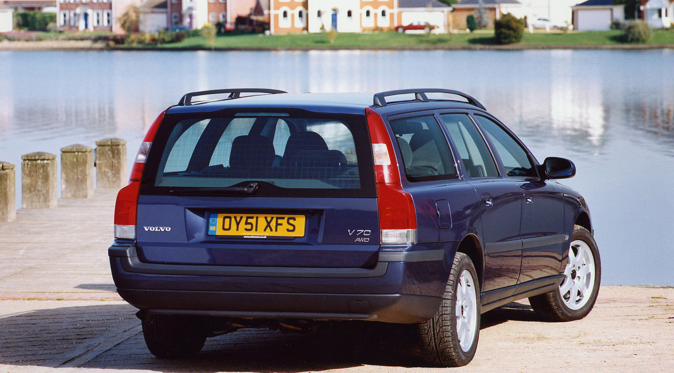 2002 volvo v70 r automatic related infomation. Black Bedroom Furniture Sets. Home Design Ideas