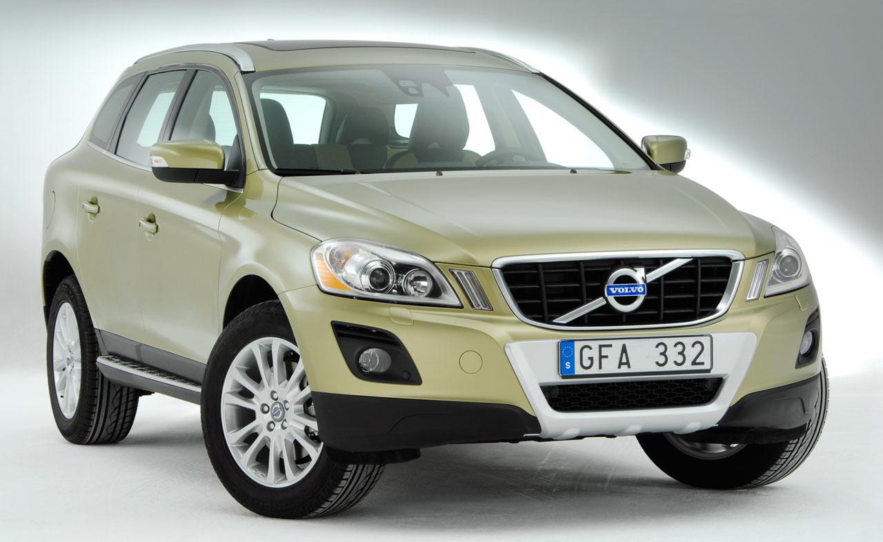 blond announces cockpit interior for volvo prices ireland new