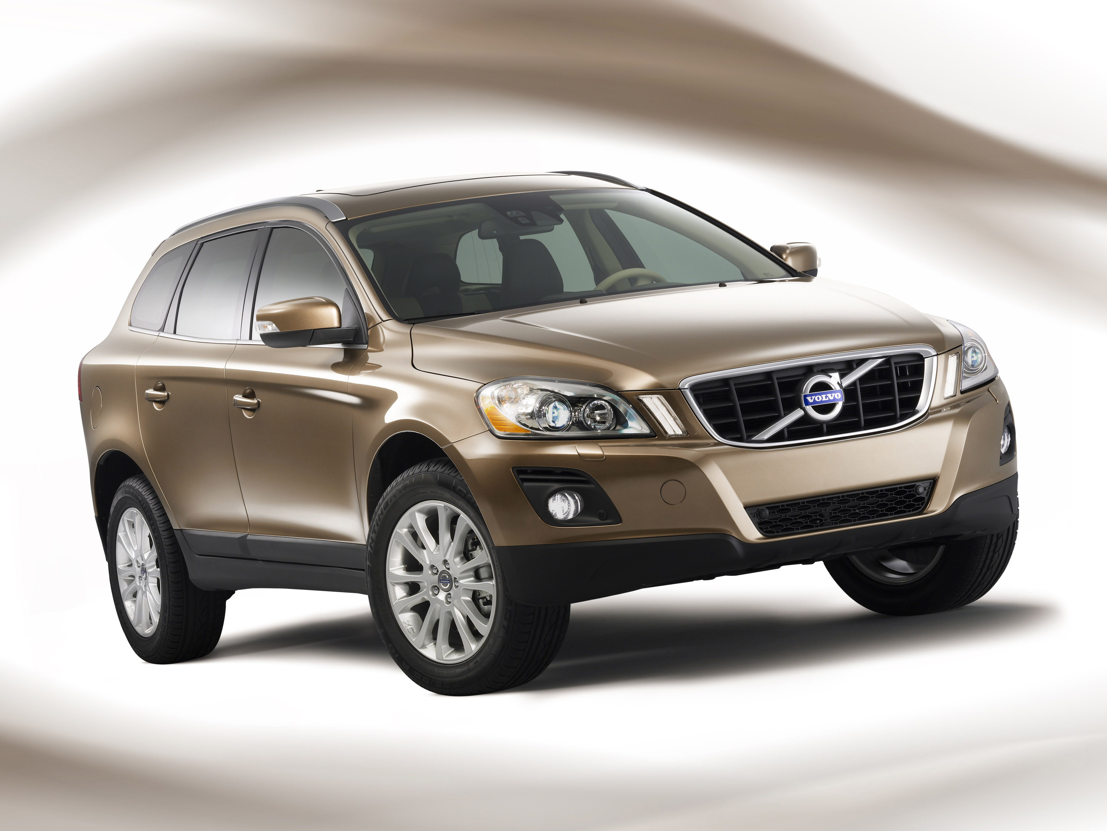 tn volvo new tennessee price nashville stock awd htm suv lease for sale inscription