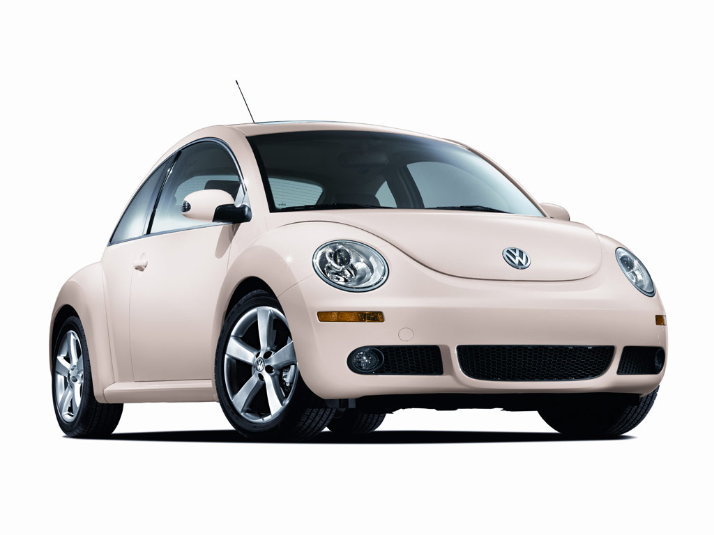 vw beetle 2006. Black Bedroom Furniture Sets. Home Design Ideas