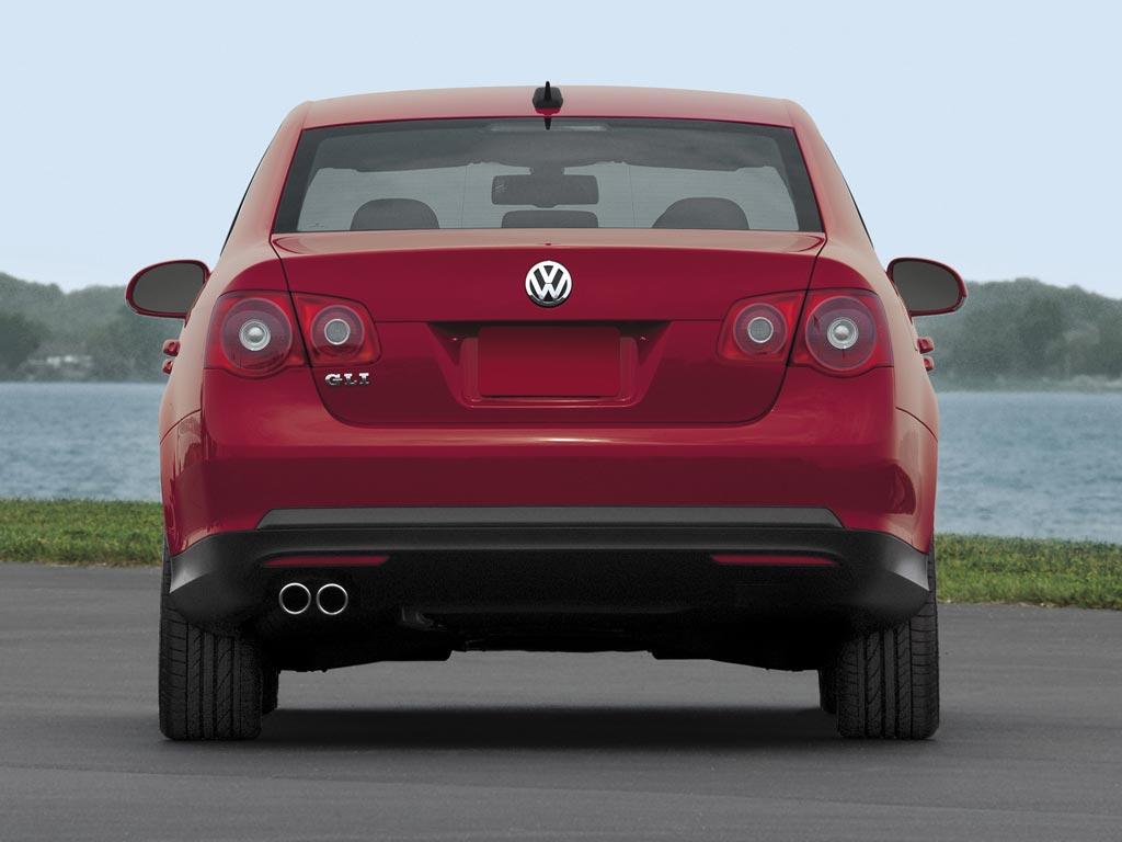 Volkswagen Jetta 2003 Westfield in addition Showthread besides 2003 Volkswagen Jetta Gls Sedan 4 Door 2 0l 964404 additionally 7dziu Volkswagen Jetta Gls Hi Need Know Exactly besides 2001 Vw Jetta 1 8t Engine. on 2003 vw jetta 1 8t wolfsburg