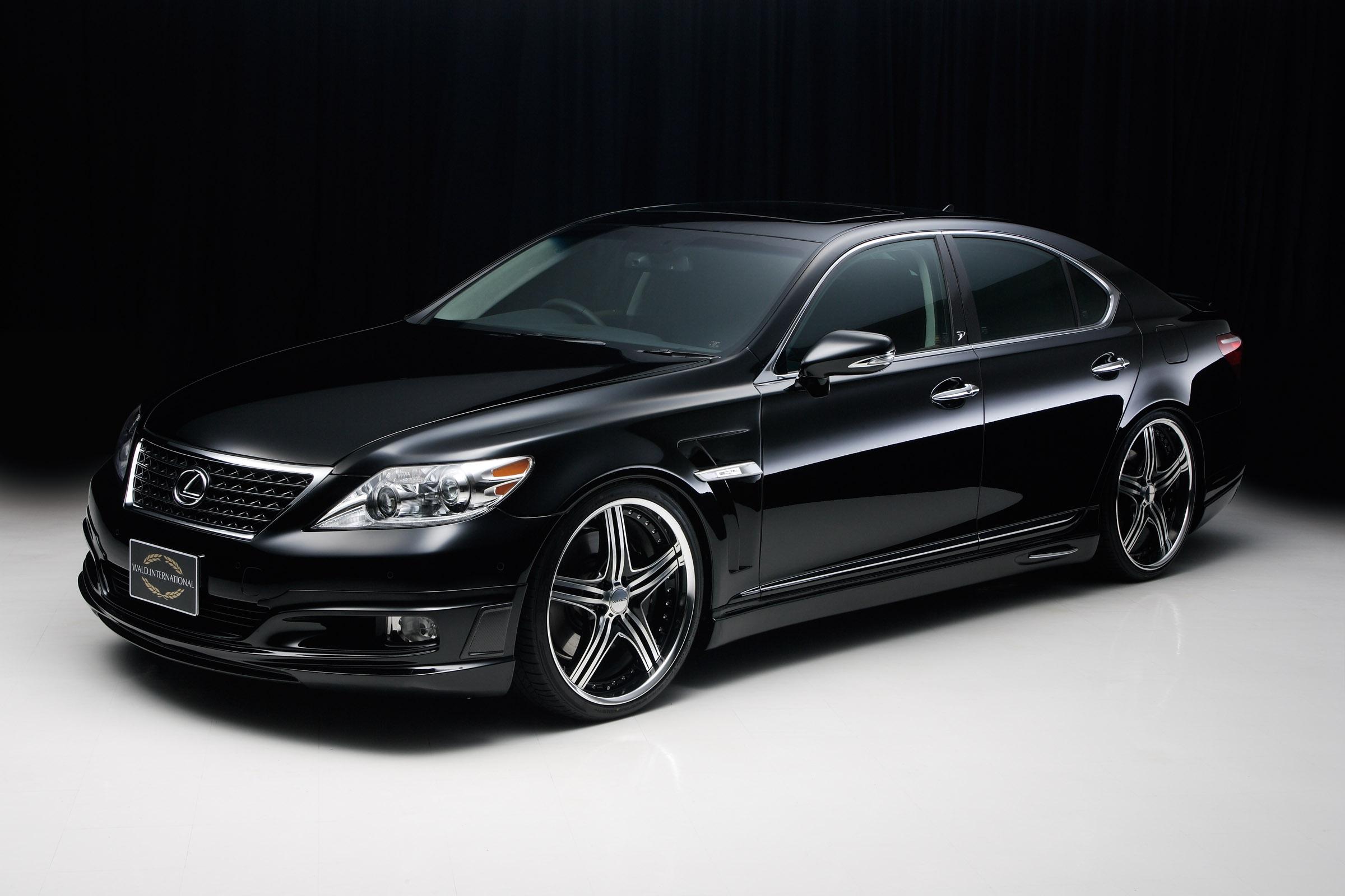 2018 lexus ls 460 release date auto us reviews pinterest lexus ls lexus ls 460 and super car