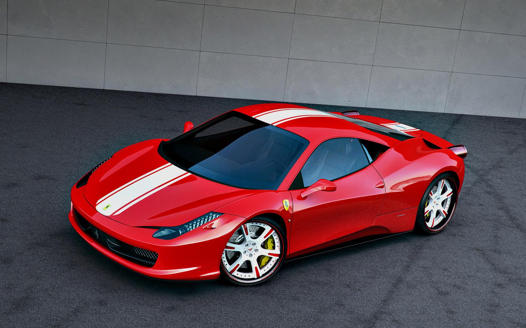 wheelsandmore ferrari 458 italia 8 of 8 - Wheelsandmore Ferrari 458 Italia