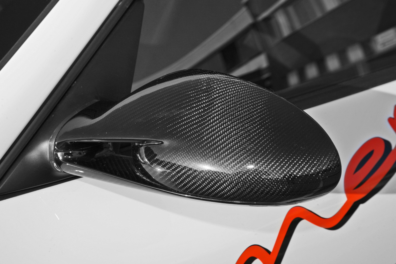wimmer-rs-porsche-gt2-speed-biturbo-03 Wonderful Lamborghini Countach Strohm De Rella Cars Trend
