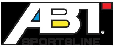 ABT news