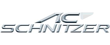 AC Schnitzer news