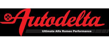 Autodelta news