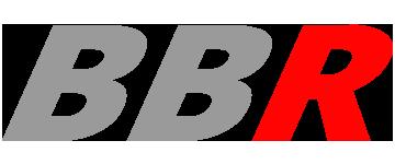 BBR news