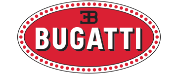 Bugatti news
