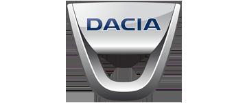 Dacia pictures