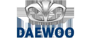 Daewoo news