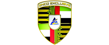 ENCO news