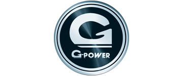 G-POWER pictures