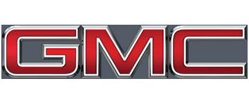 GMC news