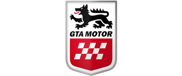 GTA Motor pictures