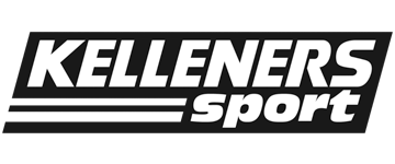 Kelleners Sport news