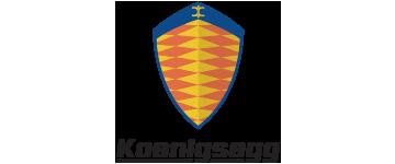 Koenigsegg news