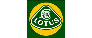 Lotus pictures