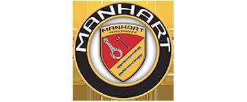 Manhart Racing pictures
